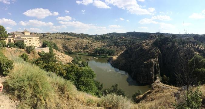 Toledo (116)