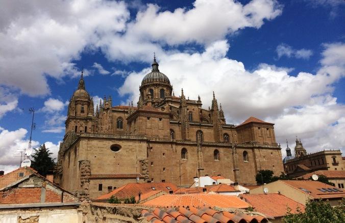 Salamanca (6)